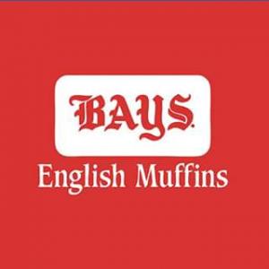Bays English Muffins – Pop Quiz – Win one (1) case of Bays English Muffins (12 six-count packages).