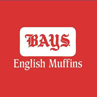 Bays English Muffins – Pop Quiz – Win one (1) case of Bays English Muffins (12 six-count packages).