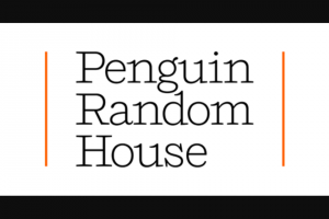 Penguin Random House – Prh 2018 Resolve To Read – Win 24 books