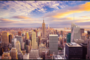 Seagram – Escapes Indulge In Nyc With Kathy Wakile Sweepstakes