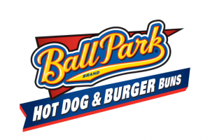 Ball Park Buns – Buntastic Draft Party Sweepstakes