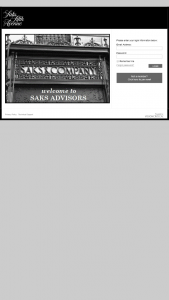 SAKS – ADVISORS – Win Drawing Entry Period $200 Saks Fifth Avenue Gift Card