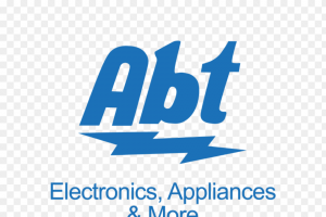 ABT ELECTRONICS – BRACKET CHALLENGE CONTEST Sweepstakes