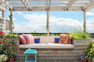 Bob Vila – $3000 Home Design Giveaway With Houzz – Win a $1000 gift card