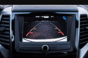 CNET – ROADSHOW'S BACK UP CAMERA GIVEAWAY – Win Yada Digital Wireless Backup Camera for car/vehicle/truck with 4.3″ Dash Monitor