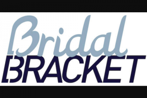 DISCOVERY COMMUNICATIONS TLC -BRIDAL BRACKET SOCIAL GIVEAWAY – Win $5000 Kleinfeld Bridal Gift Card towards one special order bridal gown valued at $2500 and up