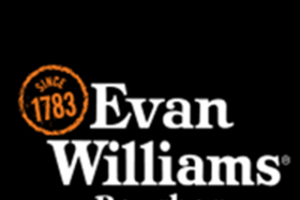 EVAN WILLIAMS – KENTUCKY'S FIRST DISTILLER – Win the verified winner and one (1) verified guest to Louisville Kentucky for an Evan Williams/Kentucky Experience