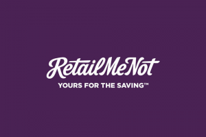EXTRATV – $100 GIFT CARD TO RETAILMENOTCOM Sweepstakes