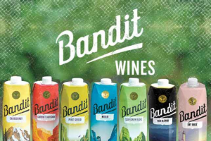 REBEL WINE – EXPLORE THE PARKS WITH BANDIT – Win of an Annual National Park Pass valued at $80.00.