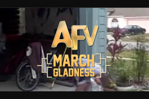 UP TV – MARCH GLADNESS GIVEAWAY – Win a $50 gift card