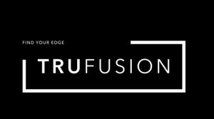 Ellen Tube – Win a 2-Year TruFusion Gym Membership