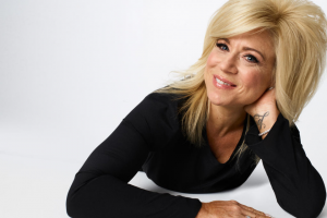 Discovery – Long Island Medium Reading With Theresa – Win of a trip for the winner and one guest to the Reading with Theresa Caputo in New York on a date agreed to by Discovery Magilla Entertainment and the winner