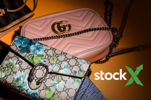 Enter – Win A Gucci Dionysus Crossbody GG Supreme Bag Worth $1,450  This Is A Giveaway From Quikly.With Quikly Giveaways, The Faster You Respond To The Golive Notification, The Better Your Prize.