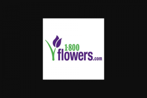 1-800-flowers – 2018 Administrative Professional's Sweepstakes