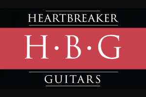 Heartbreaker Guitars – Taylor Gs Mini Mahogany Sweepstakes