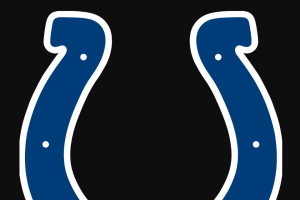 Indianapolis Colts – Draft Sweepstakes