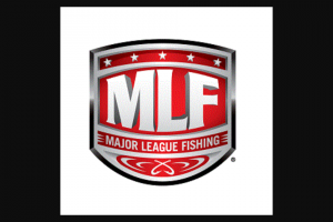 Major League Fishing – Ultimate Dream Big Cedar Lodge – Win a Major League Fishing Ultimate Dream Big Cedar Lodge Experience from Monday