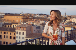 Penguin Random House – Giada's Italy Sweepstakes
