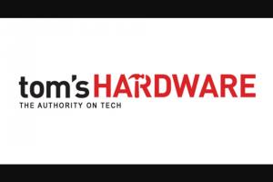 """Tom's Hardware – Zotac Ek71080 Mini PC Giveaway – Win EK71080 Mini PC Approximate Retail Value (""""ARV"""") $1499.99"""