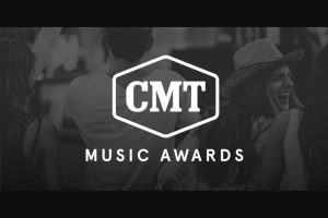 "Viacom – 2018 CMT Music Awards – Win a trip package (the ""Trip Package"") for the Winner and one (1) guest (the ""Guest"") to Nashville"