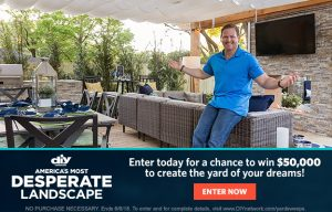 DIY Network – America's Most Desperate Landscape – Win $50,000 in cash to create the yard of your dreams.jpg