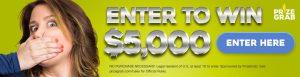 PrizeGrab.com – Win a $5,000 cash prize.jpg