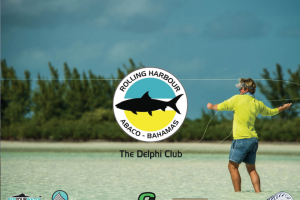Amberjack Outfitters – Bahamas Bonefish Trip Sweepstakes