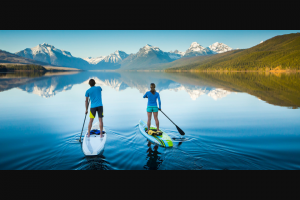 Backpacker – Glacier Country $500 Cash  National Park Pass Giveaway – Win cash card toward your Montana vacation  a National Park pass