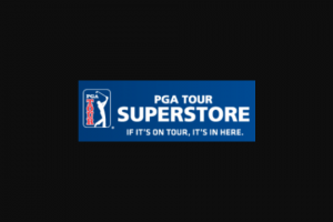 Bridgestone Golf & Pga Tour Superstore – Play Golf With Matt Kuchar – Win – Trip for winner and one guest to Sea Island Georgia where winner and guest will have the opportunity to play one round of golf with professional golfer Matt Kuchar