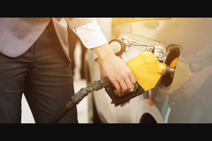 CNET – Roadshow's Gas Me Up – Win of one (1) $100 VISA Gift Card