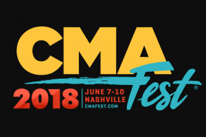 """Cracker Barrel – Rock With Us – Win a flyaway trip for two (2) for the Grand Prize Winner and one (1) guest (the """"Guest"""") to attend CMA Fest 2018 in Nashville"""