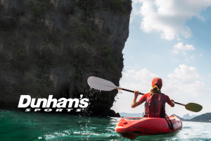 Enter – Win A $300 Dunham Sports Gift Card  In Addition, Enter To Win Either A $75 A $25 Dunham Sports Gift Card  This Is A Giveaway From Quikly.