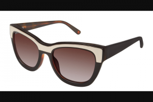 EXTRATV – Sunglasses From Gwen Stefani's Lamb Collection Sweepstakes