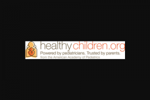 Healthychildrenorg – 2018 Mother's Day – Win Approximately $1400.