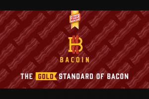 Kraft Heinz Foods – Oscar Mayer Bacoin – Win value of all prizes is up to $48000.