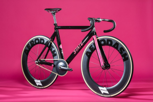 State Bicycle – Donut Dream Bjuild Sweepstakes