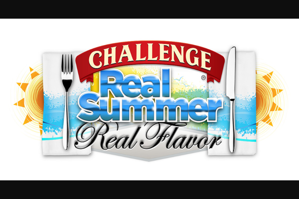 Challenge $10,000 Real Summer, Real Flavor Instant Win Sweepstake