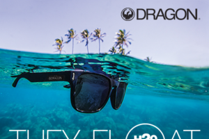 Dragon H2O Floatable Sunglasses Giveaway For A Chance – Win A Pair Of Floatable Sunglasses Worth $180  Therell Be Four 4 Winners