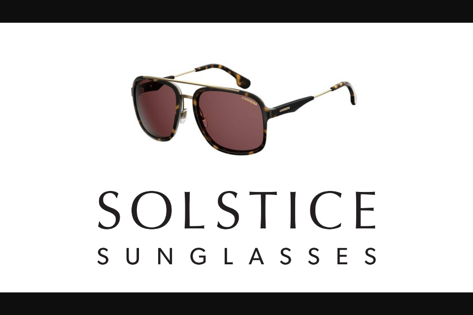 805be046351 Enter – Win A  300 Solstice Sunglasses Gift Card From Ellen DeGeneres