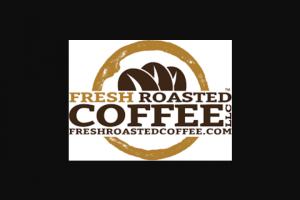 Fresh Roasted Coffee Summer Sweepstakes – Win AFresh Roasted Coffee Logo YETI Tumbler And A Bag Of Coffee
