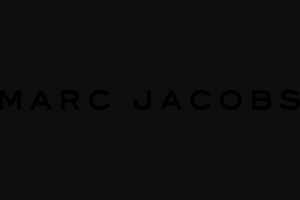 Marc Jacobs – Express Yourself 2018 – Win one MARC JACOBS Grind leather tote and MARC JACOBS beauty products