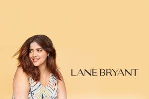 Enter – Win A $500 Lane Bryant Gift Card