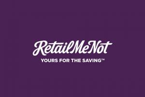EXTRA RetailMeNot Sweepstakes – Win A $100 RetailMeNot.com Gift Card