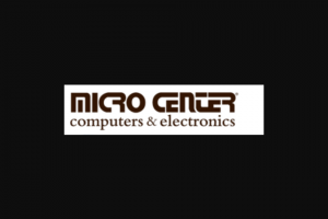 Micro Center – 2018 2nd Annual Micro Center Maker Student Contest – Students Only – Twitter Sweepstakes