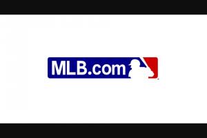 MLB.COM –