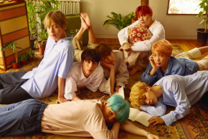 Music Choice BTS  LOVE YOURSELF Tour Sweepstakes – Win A2night Trip For Two To Chicago, IL To See BTS  LOVE YOURSELF Tour Concert