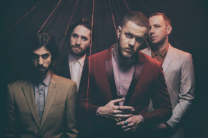 "Music Choice & Directv – Loveloud Festival Imagine Dragons – Win a trip for two (2) to be used by the Grand Prize Winner and his/her one (1) guest (the ""Guest"") to attend LOVELOUD Festival and meet Imagine Dragons in Salt Lake City"