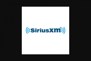 SiriusXM Shawn Mendes The Tour Row-A-Show Sweepstakes – Win ASet Of Ten Shawn Mendes Concert Tickets