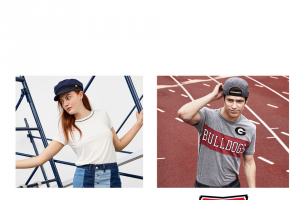 American Eagle Tailgate Sweepstakes From Quikly – Win A $500 Prepaid Card