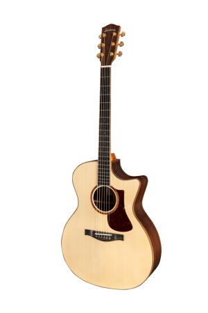 Acoustic Guitar – Win an Eastman AC722CE Grand Auditorium Guitar valued at $1,899
